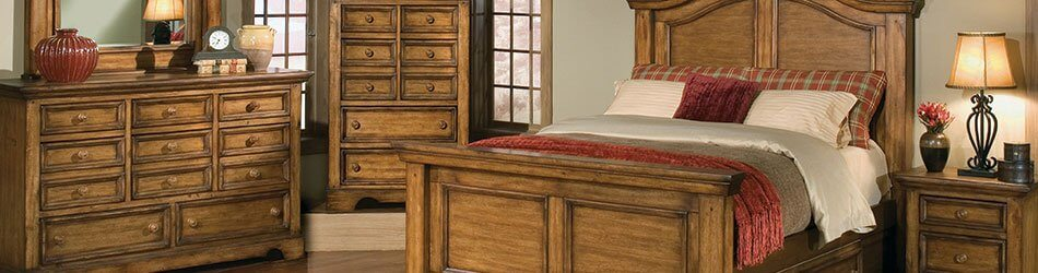 Unclaimed Freight Furniture. Bedrooms. Shop American