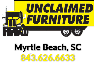 Unclaimed Furniture Logo